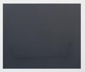 Sascha Brylla, N (Nachts), 2015, Öl auf Leinwand, 130 cm x 155 cm, Foto: Sascha Brylla