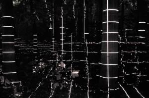 Marc Klee, Foto: Foto: Kunstv. Neuk. e.V.