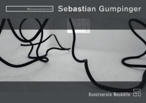 Künstler/Foto: Sebastian Gumpinger Grafik: René Moritz