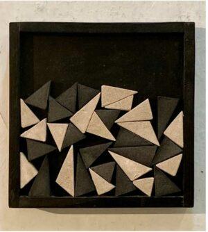 Dreiecksspiel